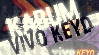 KaBuM x Vivo Keyd - Pequenos Detalhes Grandes Jogadas #25