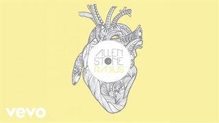 Allen Stone - American Privilege (Audio)