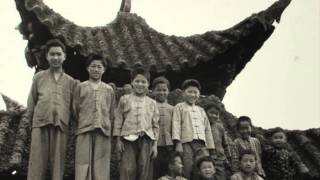 News: Online petition seeks apology for the 1946 Forced Repatriation of thousands of Chinese Seamen