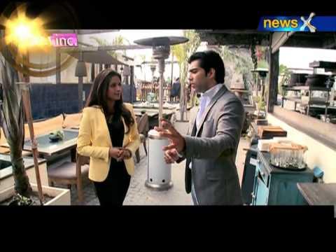 India Inc.: Interview with Randeep Bajaj, Ajay Jain and Aashita Relan