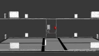 Однотрубная система двухэтажного дома из металлопластика
