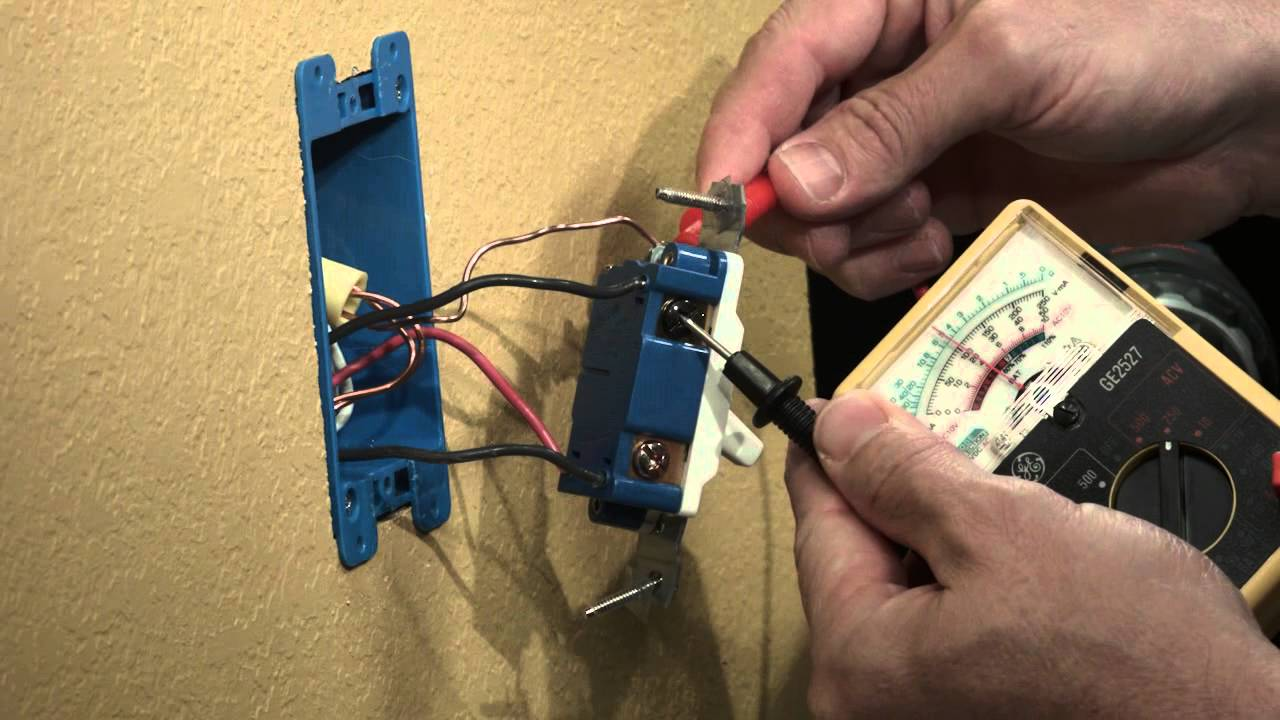 medium resolution of 12723 ge add on switch 3 way install