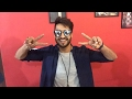 JASSIE GILL LIVE | First Time | Speed Records