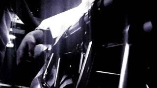 Женщина с разрезанным ртом 2 — Русский тизер