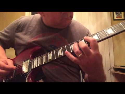 Holy diver cover. Dio Robert Carson
