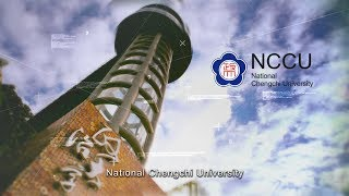 2017 National Chengchi University Promotional Video thumbnail