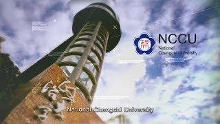 [English Subtitle] 2017 National Chengchi University Promotional Video (8-min version) thumbnail