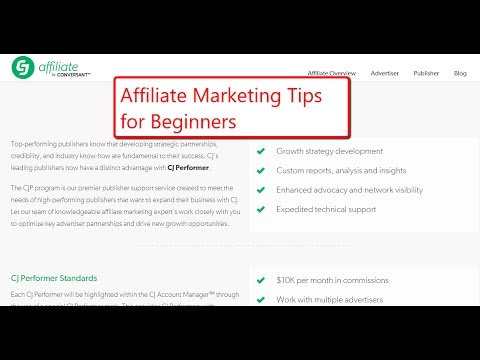 How to Set Up an Affiliate Program with WordPress + WooCommerce