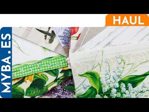 donde comprar servilletas decoradas Servilletas Para Decoupage Tienda Online Al Mejor Precio