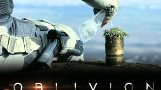 Repeat youtube video Oblivion complete OST