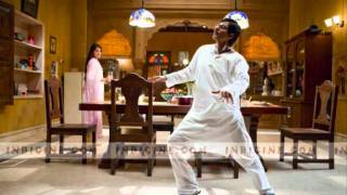 Tuh hi Toh Jannat Meri by Shekhar Lal