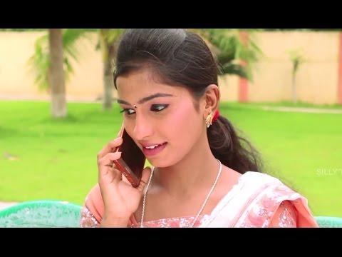 Mysteries - Cell Phone || New Telugu Short Film by B L V Naidu streaming vf