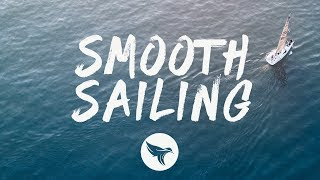 Old Dominion - Smooth Sailing (Lyrics)