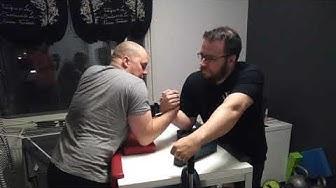 Kädenväännön kolme perustekniikkaa