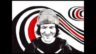 """In the Lost and Found"" Elliott Smith"