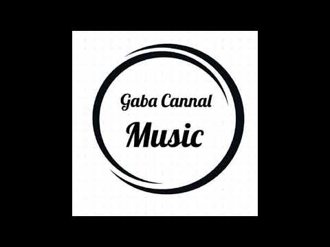 Gaba Cannal - Unbothered (Dance Mix)