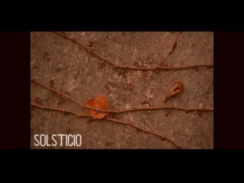 solsticio-reunirse-y-florecer