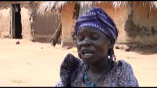 CHI DOCUMENTARY -LUGANDA VERSION