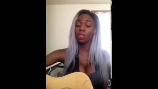 Fababy Feat. Aya - Love d'un voyou (Laa Nancy remix)