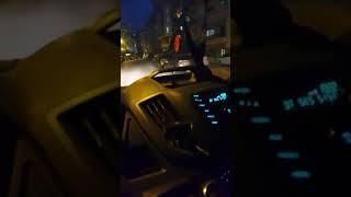 Araba Snap 505 ÇOKMU GÖRDÜNÜZ EBRU GUNDES  arabasnapleri arabasnap