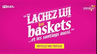 ►RECYCLEZ VOS TEXTILES ! http://sydetom66.fr/search.php?q=textile - Le Journal Catalan