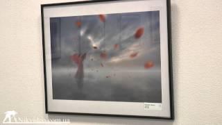 видео Выставка «С любовью к женщине»