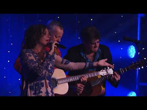 Artificial Christmas Tree [Live] | Holiday Music | Tommy Emmanuel