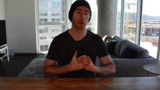 Aussie Ninja Warrior  Show - Episode 2