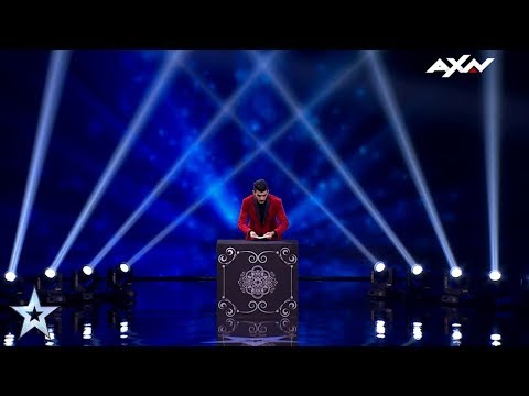 Download Youtube: Sobhi Shaker Grand Final – VOTE NOW | Asia's Got Talent 2017