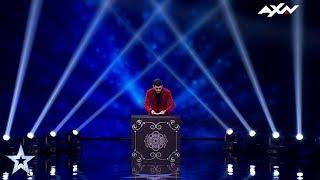 Video Sobhi Shaker Grand Final – VOTING CLOSED | Asia's Got Talent 2017 download MP3, 3GP, MP4, WEBM, AVI, FLV Oktober 2018
