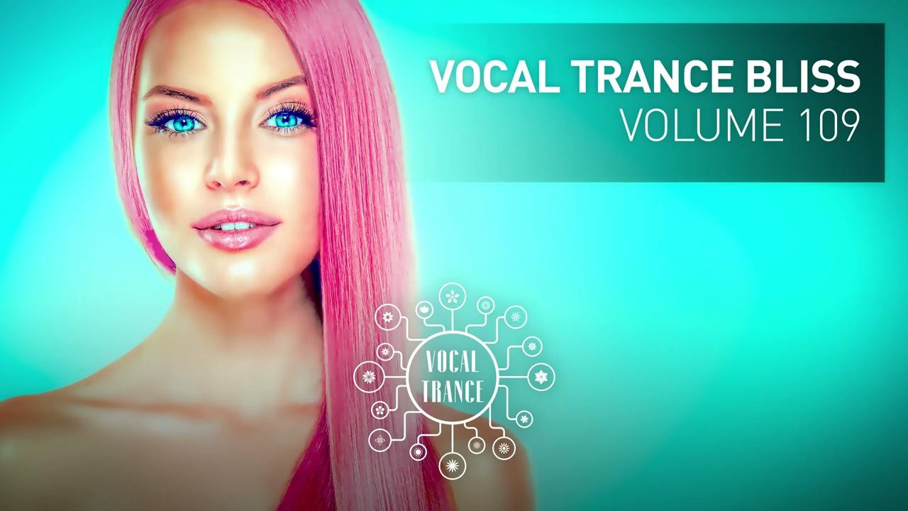 Download VOCAL TRANCE BLISS (VOL. 109) FULL SET