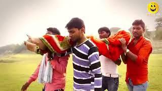 % Poojwa mar Gail % |  % bhojpuri faddu song % | % suprehit 2018