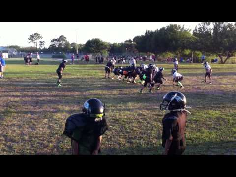 SWFL-Scout.com - Ryan Hufnagel - U10 Lee County Hawks
