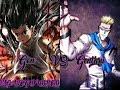 Hunter X Hunter Gon vs Genthru Full Fight Tagalog Dubbed