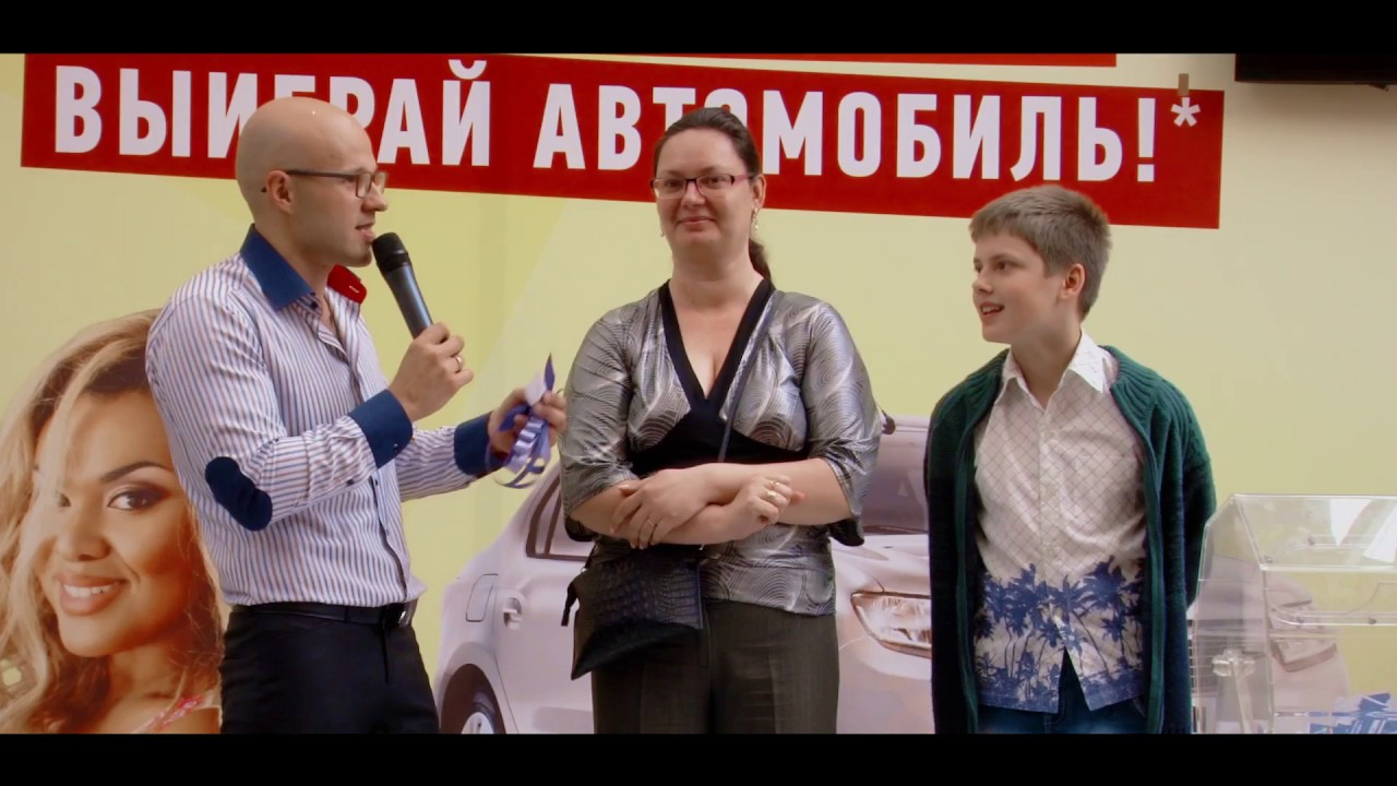 Автосалон официального дилера рольф центр производит продажу автомобилей рено в москве.