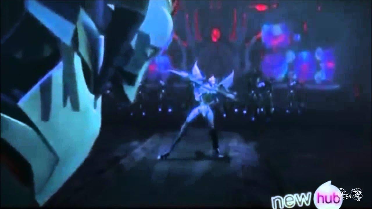 Starscream dance 4 - YouTube - 82.4KB