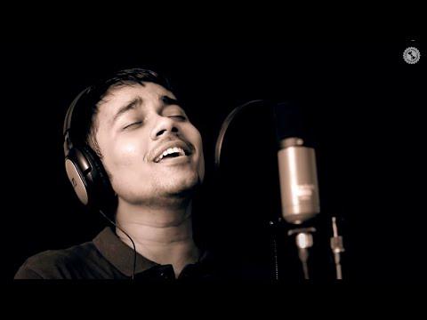 Cup of Coffee  Songwriter Darshan  2017