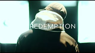 Redemption | Andy Mineo - Shame