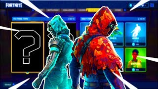 "New ""Longshot"" And ""Insight"" Skins!! DUB First Game On!! Fortnite Battle Royale!!"