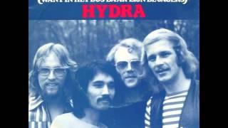 Hydra - Marietje (Want In Het Bos Daar Zijn De Jagers)