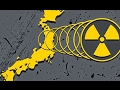 Fukushima Update: Facts They Are Not Telling Us