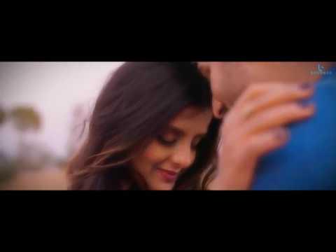 Galiyan    Akash    Full Video    Latest Punjabi Songs 2018    Boombox Music