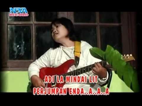 Lagu Karo_ Belo La Ertangke -  Netty Vera Br Bgn