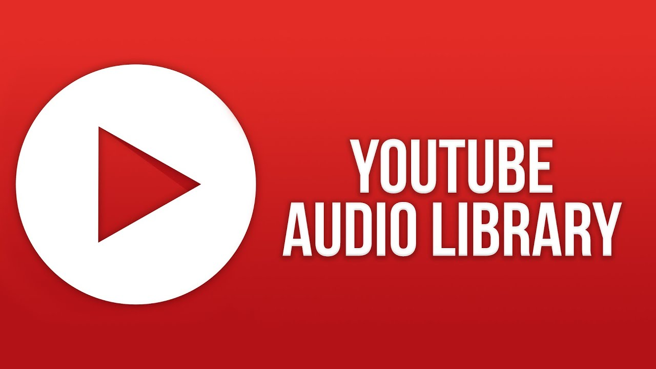 How To Get Free Background Music And Songs For Youtube Videos Youtube