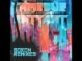 Tambour Battant - Yo ! Original Mix (Audio)