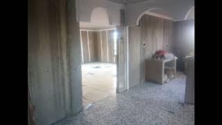 Prefab Construction 3 Bedroom Master Ensuite