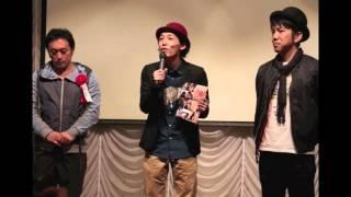 オムニバス映画『4/猫 ねこぶんのよん』 若手映画監督4人が手掛けた短...