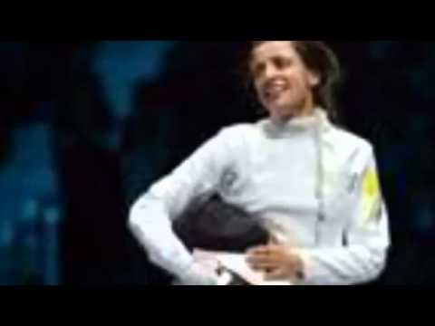 olympic-fencing-controversy-yana-shemyakina-wins-olympic-gold-amidst-drama