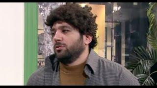 حسن الرداد المدمن ! - SNL بالعربي
