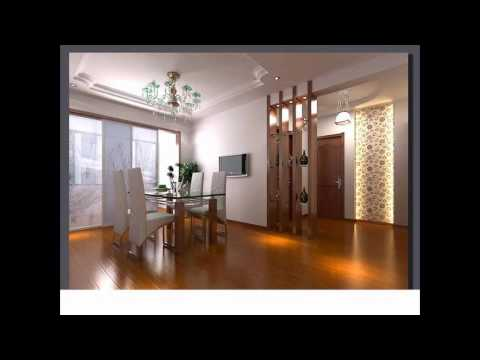 Deepika Padukone Home Design In Mumbai 2 Youtube